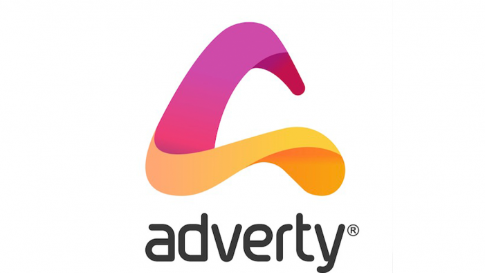 Adverty is granted US patent for in-game ad viewability technology BrainImpression