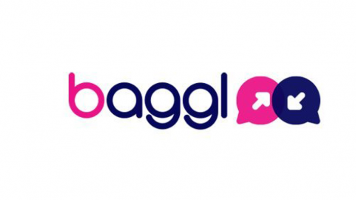 Barter start-up baggl.com pledges £1 million worth of TV advertising grants for small businesses