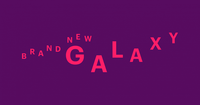 Brand New Galaxy Expands into USA with Acquisition of content26