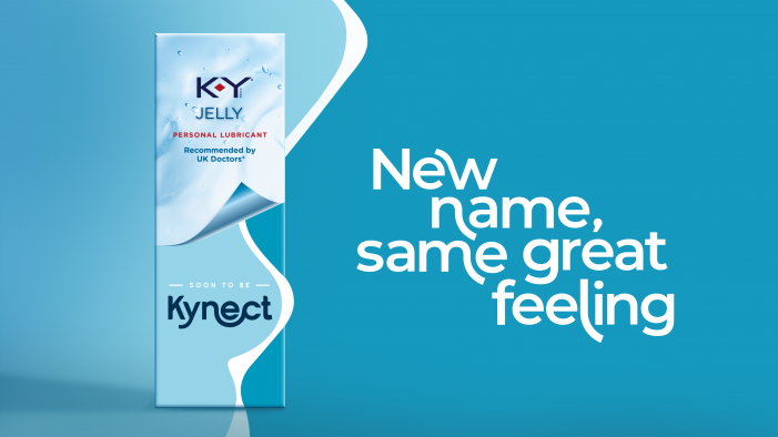 Kynect Changing the face of a category