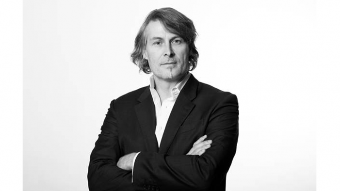 FirmDecisions hires Andras Vigh as Managing Director UK