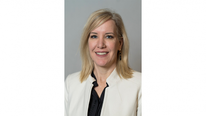 Appointment of Renee Semiz as Managing Director, UK Marketing, Phillips 66