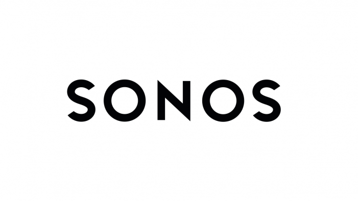 Sonos Taps VCCP NY & MUH-TAY-ZIK / HOF-FER for Global Creative and Strategic Duties