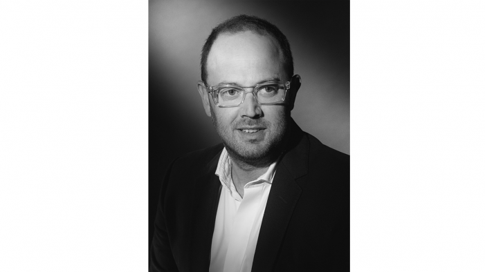 David Collyer joins 1HQ as Chief Growth Officer