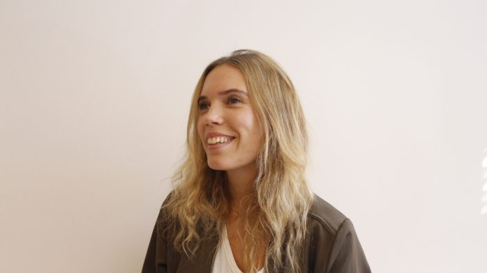 Lucky Generals promotes Cressida Holmes-Smith to Managing Director