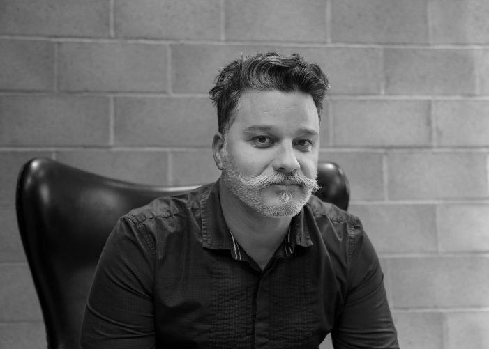 Publicis Groupe BeNe welcomes creative leader Eduardo Marques
