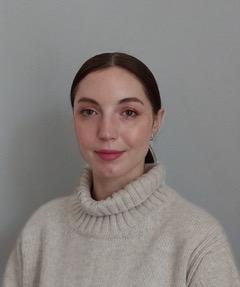 Laura Havlin