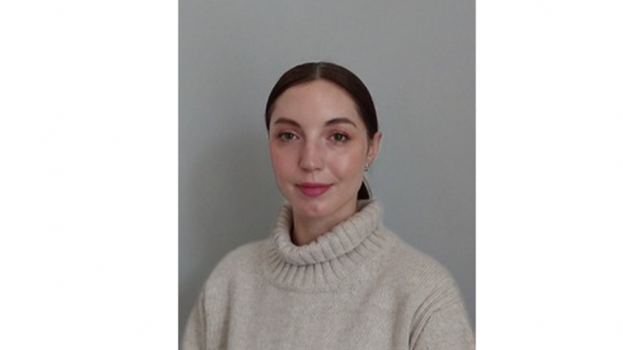 D&AD appoints Laura Havlin as new Head of Content