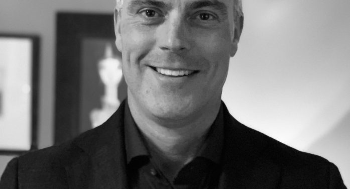 Ebiquity Plc appoints Paul Williamson as Managing Director of its North America business