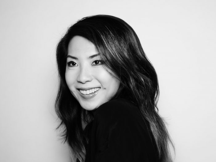 Publicis Groupe appoints Natalie Lam as Chief Creative Officer, APAC & MEA
