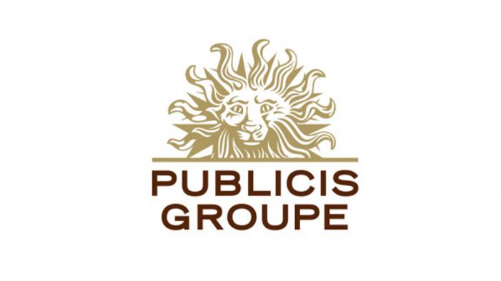 Publicis Groupe wins L'Oréal China Media Business