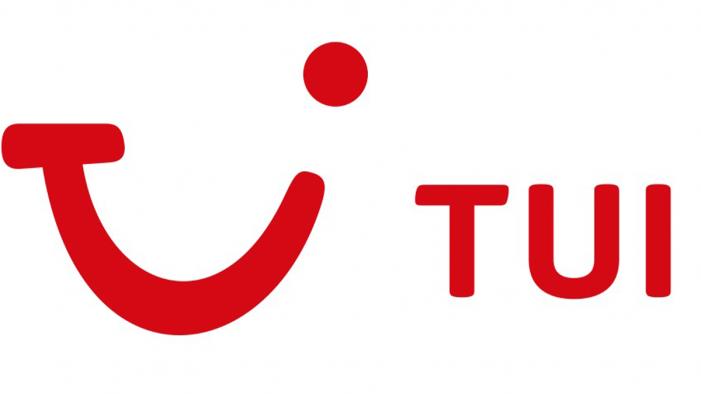 TUI awards pan-European creative account to Leo Burnett