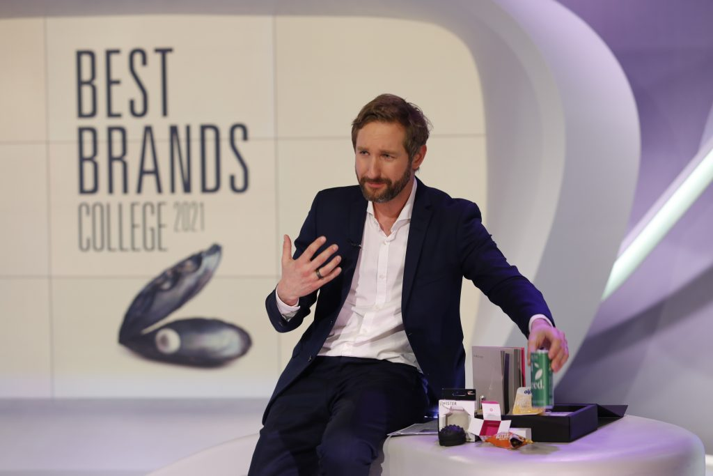 Best Brands Germany