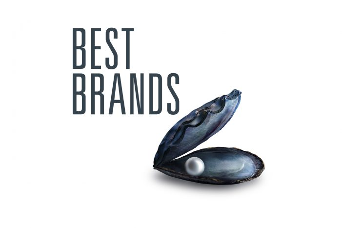 "Best Brands Germany 2021: Winning brands convince consumers in the ""New Normal"""
