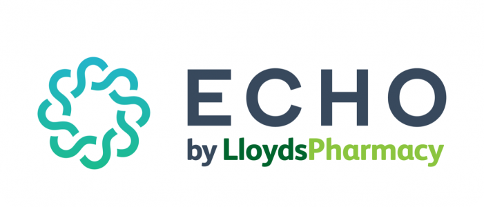 Promoting digital healthcare during COVID: Online NHS prescription service Echo appoints Ekstasy