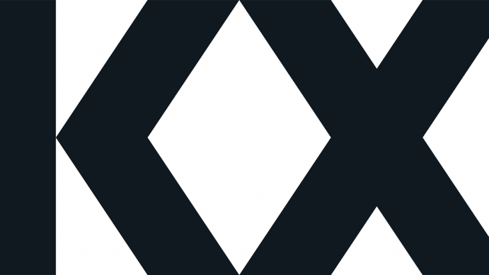 KX Unveils New Brand Identity And Website