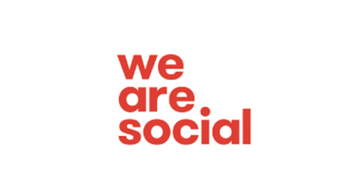 Kraft Heinz appoints We Are Social as social agency for Heinz in Continental Europe