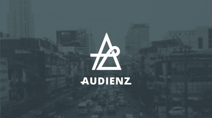 The Channel Company Announces Acquisition of Seattle-Based Audienz
