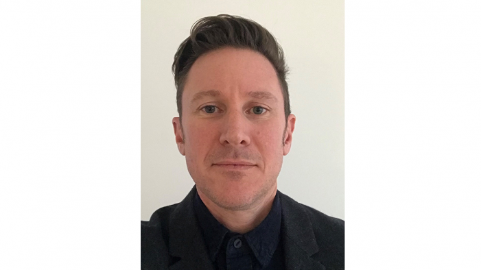 tmwi appoints Matt Morgan as Managing Director alongside a raft of strategic hires