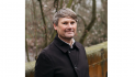 Fast growing content marketing agency hires Chief Operating Officer