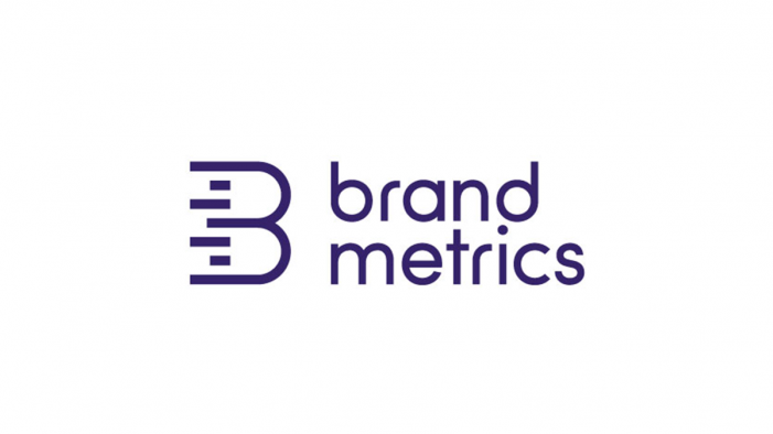 Brand Metrics expands in UK, hires Sumran Kaul and Dhruv Roy