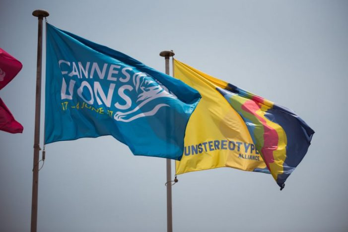 Shares in events firm Ascential slump as pandemic sparks hefty loss – Cannes Lions Owner Reports Losses