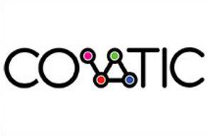 Covatic
