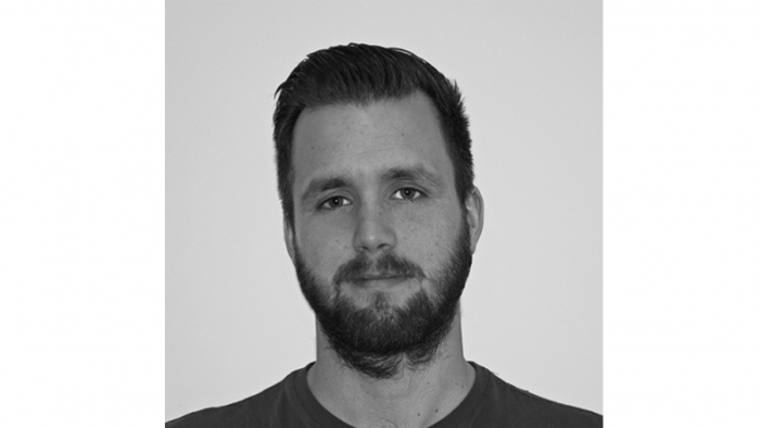 Digital Natives poach Strategy Director from Ogilvy