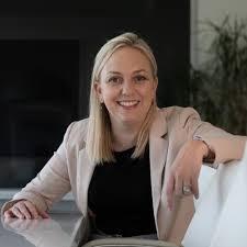 Fiona Wylie, The Brand Champions