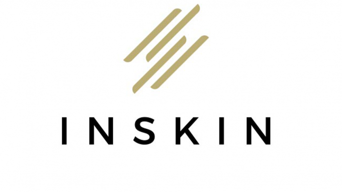 Inskin unveils new conversational advertising feature to supercharge ad engagement and e-commerce