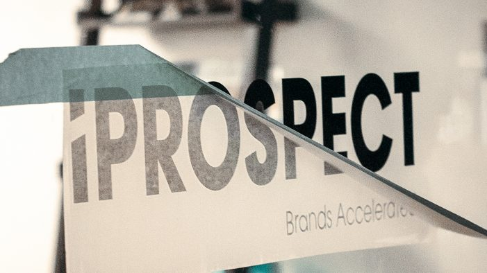 iPROSPECT Launches As A New Agency In The UK And Globally