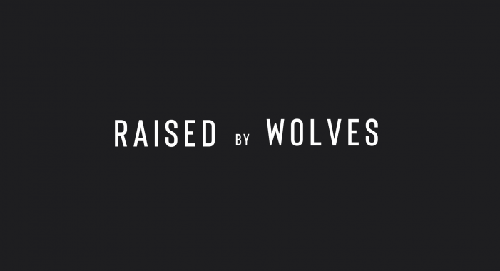 Raised by Wolves creative communications studio aims to inject missing creativity in the sustainability and corporate space