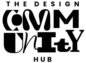 Rhe Design Community Hub