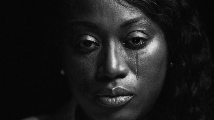 AMV BBDO puts bereaved mothers at the heart of its 'Hard Calls Save Lives' campaign in partnership with Crimestoppers and the Metropolitan Police Service