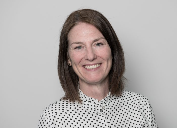Aviva appoints Cheryl Toner as Chief Customer and Marketing Officer