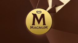 Liberating the Pleasure of Magnum in latest evolution by Sunhouse