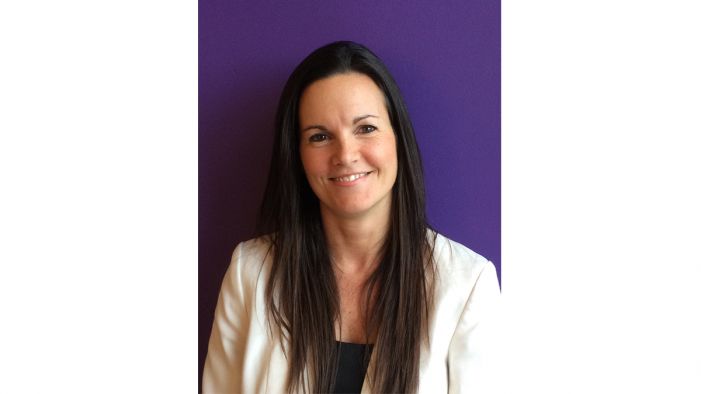 Havas Entertainment appoints O2's Sarah Leccacorvi as its Head of Creative and Content, and Joint Head of JUMP
