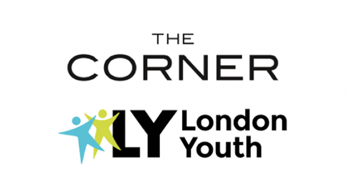 The Corner Partners with UK Charity London Youth