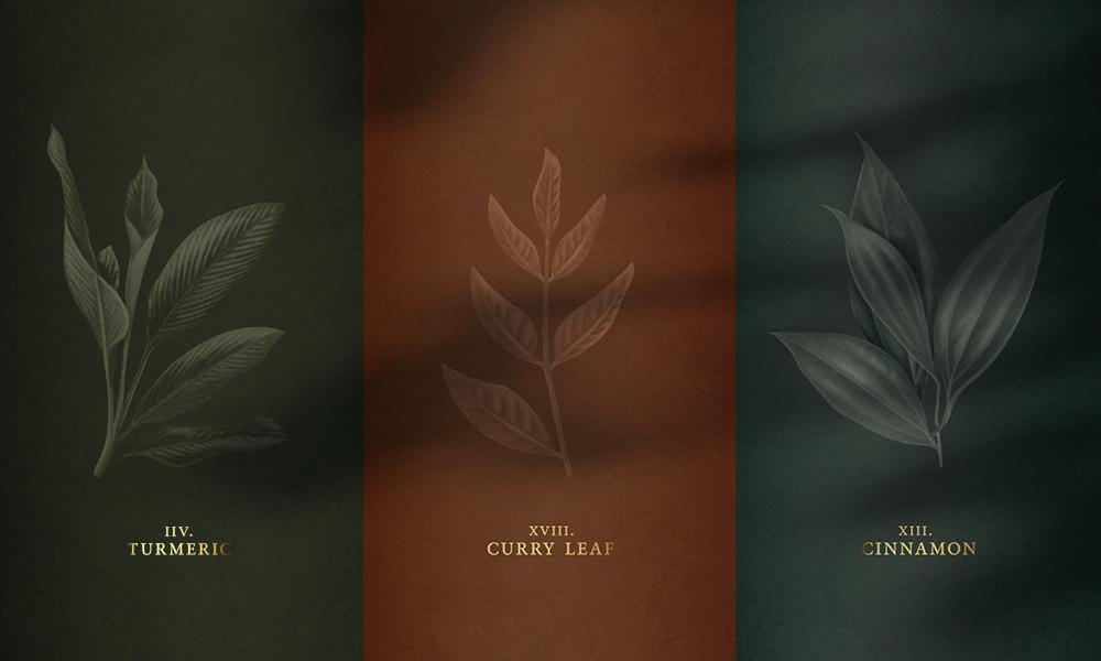 Botanistry