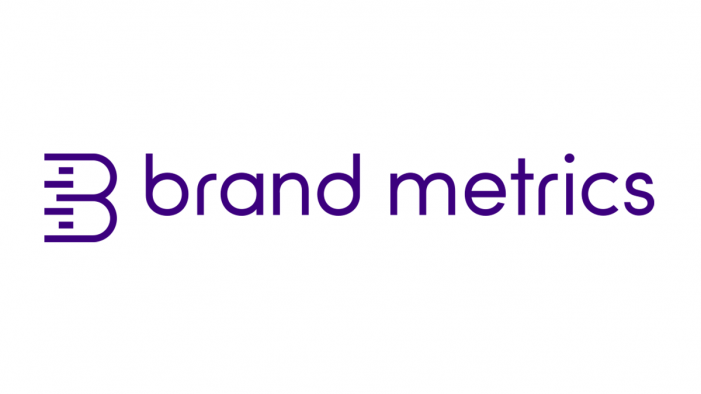 Brand Metrics partners with Ciaopeople to enable the Italian publisher's brand lift measurement strategy