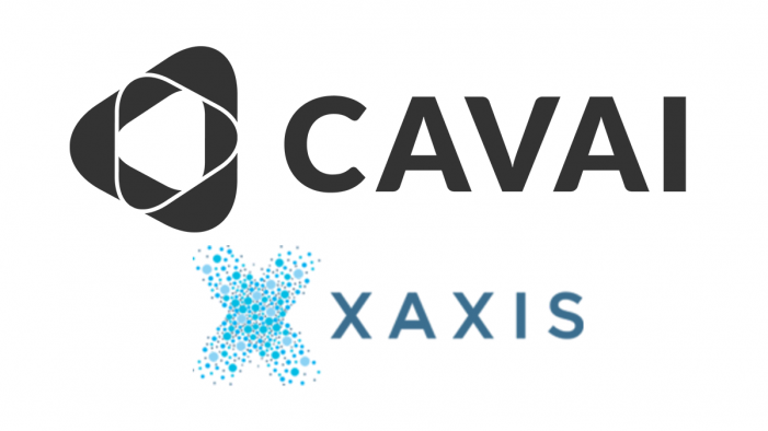Cavai and Xaxis partner to deliver interactive, conversational ads at scale through Xaxis Creative Studios