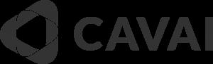 Cavai
