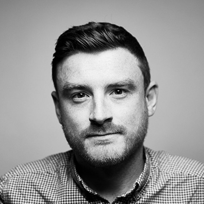 David Whitehouse steps up to lead client services at ELVIS