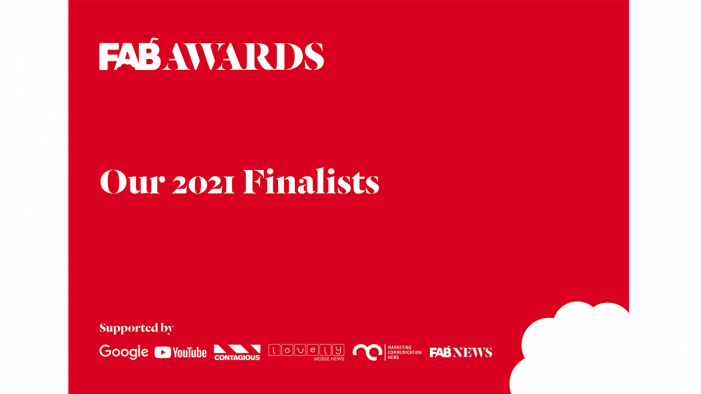 FAB Finalists of The 23rd FAB Awards Revealed!