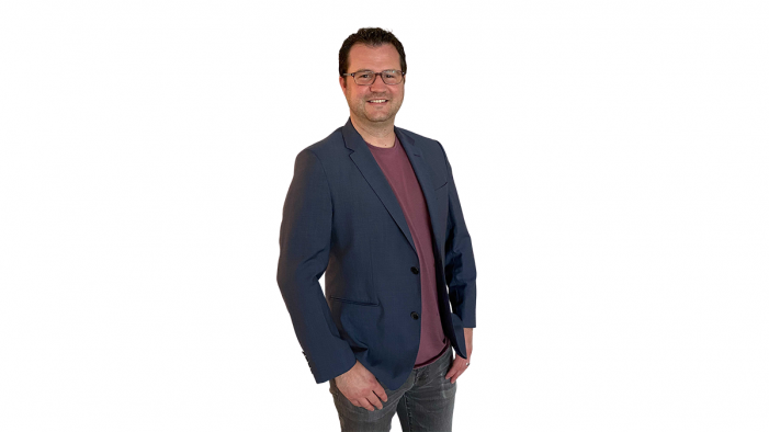 Cavai appoints Matt Gauthier as Sales Director for US division