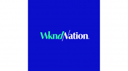 ROOK/NYC creates brand experience for new bedroom to boardroom loungewear co, Wknd Nation