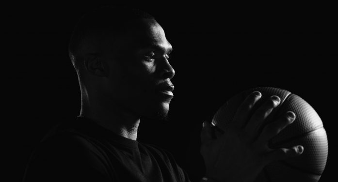 Varo Launches Advertising Campaign with NBA Icon and Philanthropist Russell Westbrook