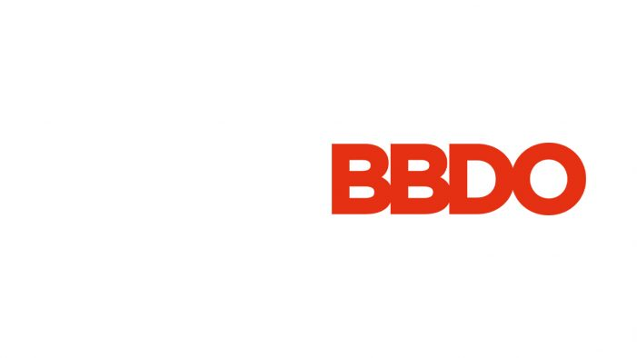 AMVBBDO Named Agency Of The Festival AT 2021 Cannes