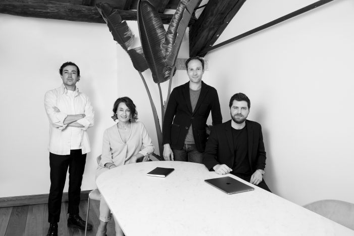 International Influencer Marketing Agency YKONE Acquires Leading Italian Agency, Matteo Baldi New Media Agency