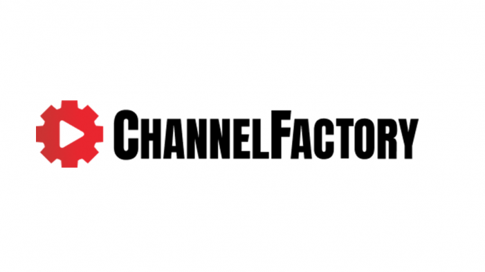 Channel Factory Expands Female Executive Bench with Three Key Appointments